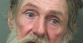 PELCHAT, PAUL ROLAND - 2017-09-24 14:57:00, Palm Beach County, Florida - mugshot, arrest
