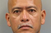 JORGE NAVARRO MAGANA - 2017-09-24 23:38:00, Randolph County, North Carolina - mugshot, arrest