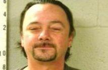 ERNEST TURNER - 2017-09-24 19:38:00, Tipton County, Tennessee - mugshot, arrest