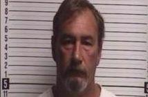 SEAN COFFIELD - 2017-09-24 11:56:00, Brunswick County, North Carolina - mugshot, arrest
