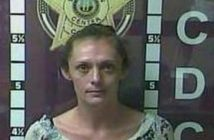 FRANCIS BALLARD - 2017-09-24 00:34:00, Madison County, Kentucky - mugshot, arrest