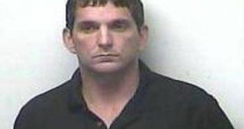 RUSTON SLAUGHTER - 2017-09-24 02:38:00, Hart County, Kentucky - mugshot, arrest