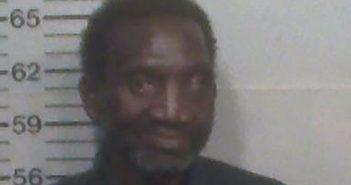 STARLING, LEVI - 2017-09-24 11:24:17, Hamilton County, Florida - mugshot, arrest