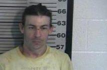 JOHN WILLIS - 2017-09-24 18:27:00, Dyer County, Tennessee - mugshot, arrest