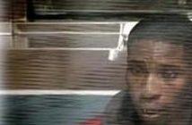 DEVANTE DOTSON - 2017-09-24 05:09:00, Bristol SO, Virginia - mugshot, arrest