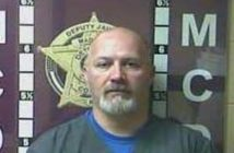 GREGEREY BAILEY - 2017-09-24 09:25:00, Madison County, Kentucky - mugshot, arrest