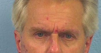 BOGGS, GREGORY WAYNE - 2017-09-24 03:43:34, Etowah County, Alabama - mugshot, arrest