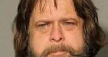 CARL SIZEMORE - 2017-09-24 23:38:00, Marion County, Indiana - mugshot, arrest