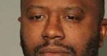 ANTHONY RICHARDSON - 2017-09-24 21:49:00, Marion County, Indiana - mugshot, arrest