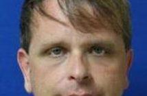 DAVID MOSS - 2017-09-24 15:27:00, Dickson County, Tennessee - mugshot, arrest