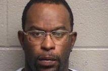EMIL SHERWOOD - 2017-09-25 17:04:00, Durham County, North Carolina - mugshot, arrest