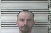 PHILLIP SMALLWOOD - 2017-09-25 21:40:00, Hardin County, Kentucky - mugshot, arrest