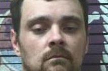 JAMES MILLS - 2017-09-25 17:18:00, Polk County, Tennessee - mugshot, arrest