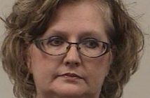 TAPLEY, SHEILA EAKIN - 2017-09-25 20:17:38, Madison County, Alabama - mugshot, arrest