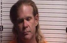 STEVEN ROUSE - 2017-09-25 05:16:00, Brunswick County, North Carolina - mugshot, arrest