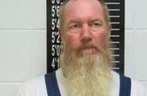 Stephan Wayne Nash - 2017-09-25 12:06:00, Stone County, Missouri - mugshot, arrest