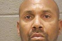 STEVEN BLALOCK - 2017-09-25 15:09:00, Durham County, North Carolina - mugshot, arrest