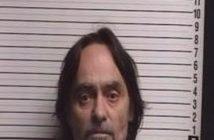 NORVAL HERBERT - 2017-09-25 01:19:00, Brunswick County, North Carolina - mugshot, arrest