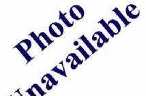 VANN, MATTHEW LEE - 2017-09-26 16:46:00, Mecklenburg County, North Carolina - mugshot, arrest