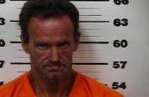 DAVID STEPHENS - 2017-09-26 00:16:00, Hawkins County, Tennessee - mugshot, arrest