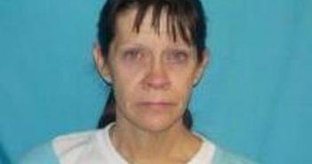 Greene County Mugshots, Tennessee - BUSTEDNEWSPAPER COM