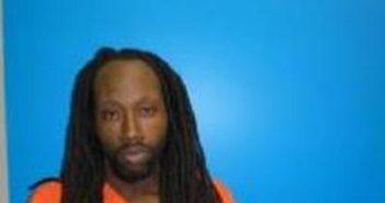 AKEEMA DANIELS - 2018-01-01 20:20:00, Washington County, North Carolina - mugshot, arrest