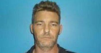 TOMMY BARBER - 2018-01-02 11:55:00, Washington County, North Carolina - mugshot, arrest