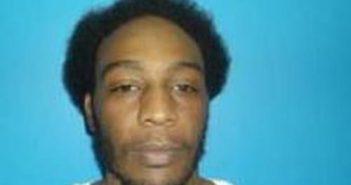JASON KORNEGAY - 2018-01-03 00:04:00, Washington County, North Carolina - mugshot, arrest