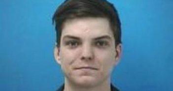 ZACHARY BACHTELL - 2018-01-04 13:00:00, Williamson County, Tennessee - mugshot, arrest