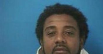 CARLOS GOINES - 2018-01-04 15:08:00, Williamson County, Tennessee - mugshot, arrest