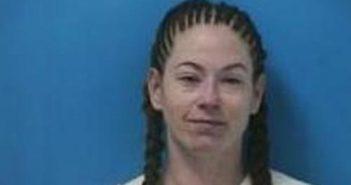 COLINA BAKER - 2018-01-04 15:20:00, Williamson County, Tennessee - mugshot, arrest