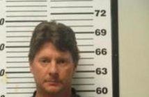 RICHARD FODRIE - 2017-11-25 19:04:00, Carteret County, North Carolina - mugshot, arrest