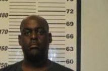 KENNETH KEYES - 2017-11-26 02:32:00, Carteret County, North Carolina - mugshot, arrest