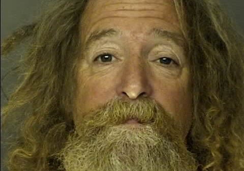 MCDONNELL, CORNELIUS NEAL - 2018-01-24 19:43:00, Horry County, South Carolina - mugshot, arrest