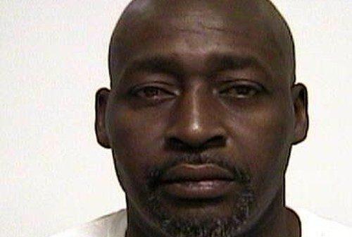 FORD, KEITH LAMAR arrest 2018-01-25 18:46:07, Suwannee