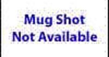 MENDOSA, ALBERTO - 2018-01-27 17:54:28, Bradford County, Florida - mugshot, arrest