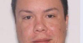 PEREZ-ORTIZ, JORGE RAFAEL - 2018-01-27 22:42:44, Bradford County, Florida - mugshot, arrest