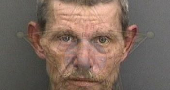 UPTON, DONALD WAYNE - 2018-01-28 11:00:00, Hillsborough County, Florida - mugshot, arrest