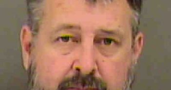 CADIEU, DAVID MICHAEL - 2018-01-28 09:30:00, Mecklenburg County, North Carolina - mugshot, arrest