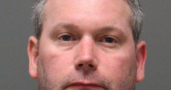 SHRUM,CHRISTOPHER MICHEAL - 2018-01-28 23:00:00, Wake County, North Carolina - mugshot, arrest
