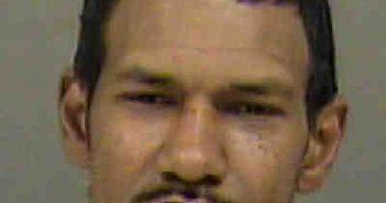 JONES, GENE - 2018-01-28 13:31:00, Mecklenburg County, North Carolina - mugshot, arrest