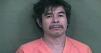 Boone County Mugshots, Indiana - page 559 - BUSTEDNEWSPAPER COM