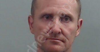 Bexar County Jail Mugshots