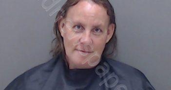 Bexar County Jail Mugshots 32053 | PIXHD