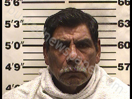 hernandez alfredo guzman arrest 2018 10 05 17 27 00 navarro county
