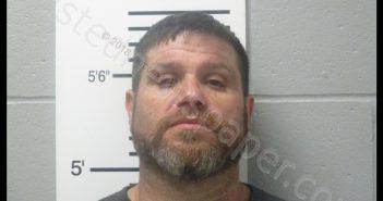 Lincoln County Mugshots, Missouri - BUSTEDNEWSPAPER COM