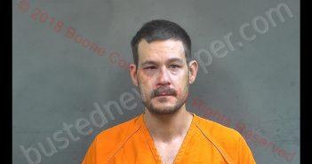 Boone County Mugshots, Indiana - page 120 - BUSTEDNEWSPAPER COM