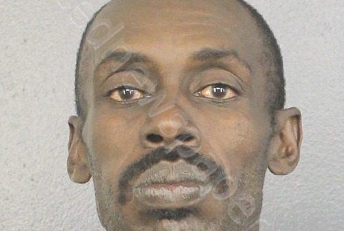 gardner tashaumi k arrest 2018 12 04 broward county florida