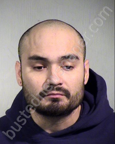 Michael Joseph Cundiff Mugshot Michael Joseph Cundiff Arrest