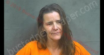 Boone County Mugshots, Indiana - page 147 - BUSTEDNEWSPAPER COM